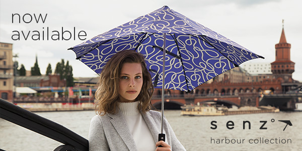 senz-banner-harbour-collection-women-horizontal